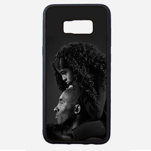 Gianna Kobe Bryant Samsung Galaxy Note 10 plus S10